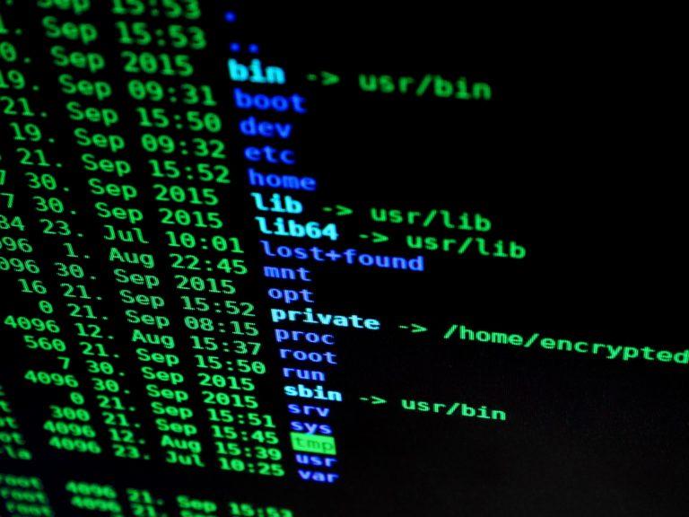 Privacy Shield nog geen verbetering ten op zichte van Safe Harbor
