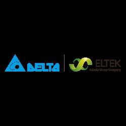 Delta-Eltek