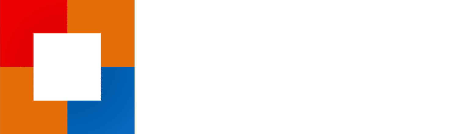 Dutch Data Center Association welcomes King Willem-Alexander during a work visit in Amsterdam data center