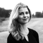Eline Stuivenwold