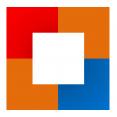 dda_logo_zonder_tekst
