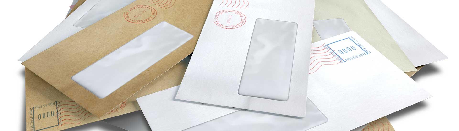 Veilige E-mail Coalitie