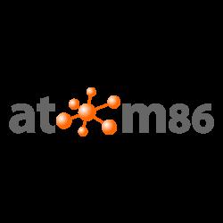 Atom86