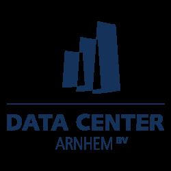Data-Center-Arnhem