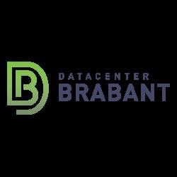 Datacenter-Brabant