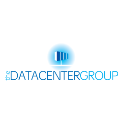 Datacenter-Group