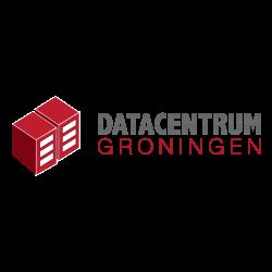 Datacentrum-Groningen