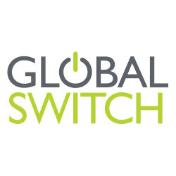 Global-Switch