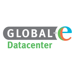 Global-e-Datacenter