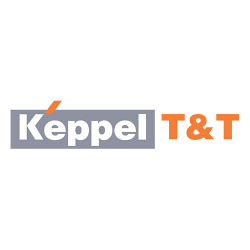 Keppel-T&T