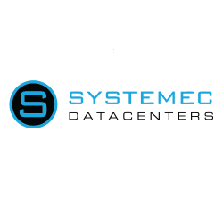 Systemec-Datacenters