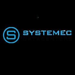 Systemec-Datacenters