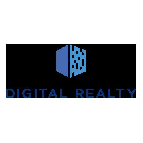 Digital realty dutch data center association for Dutch real estate websites