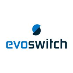 EvoSwitch_2