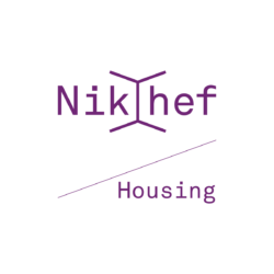 NIKHEF_housing_logo_RGB