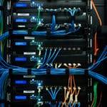 Datacentermarkt