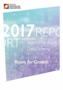 DDA-State-of-the-Dutch-Data-Centers-2017