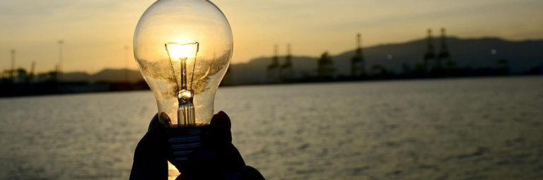 Download nu het Innovatie Event rapport over digitale innovatie en duurzaamheid