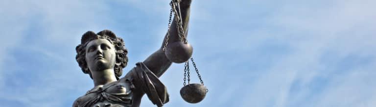 Juridische kennis over dienstverlening datacenters gebundeld in nieuw overzicht