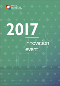 Innovation event 2017