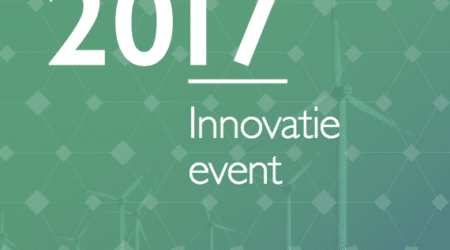 Innovation Day Report 2017