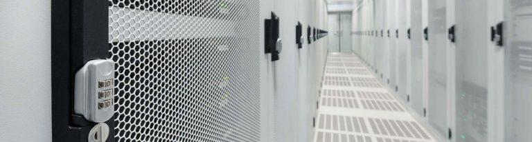 De kracht van regionale datacenters