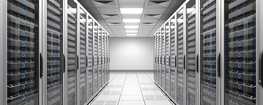 Nationale Datacenter Dag 2020