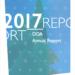 DDA Annual Report 2017