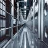 Datacenter beveiliger Workrate versterkt de Dutch Data Center Association
