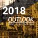 Outlook 2018 report – KickStart Europe
