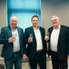 Dataplace neemt Datacenter Brabant over