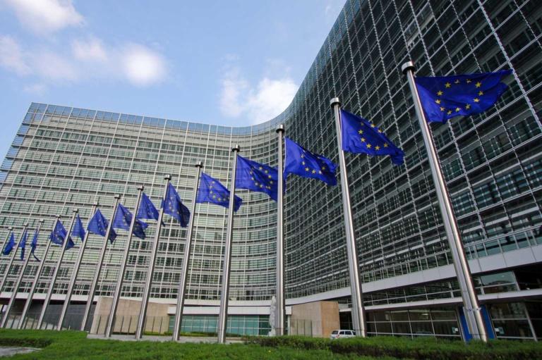 Oproep tot invullen EU consultatie 'illegal content'