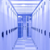 Datacenters in heel Nederland verwelkomen geïnteresseerden tijdens vierde Nationale Datacenter Dag