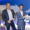 Dutch Data Center Association presenteert jaarlijks onderzoek