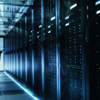 Dutch Data Center Association announces new partnership with Johnson Controls
