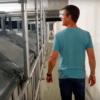 Vlog: Wie werken er in een datacenter?