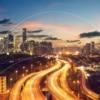 Actieplan digitale connectiviteit goede stap voorwaarts maar mist balans