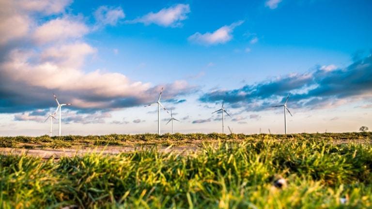 Datacenter sector en overheid bevorderen energietransitie door gebruik datacenter restwarmte & innovatie