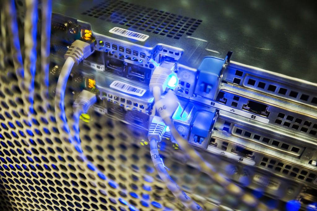Dutch Data Center Association steunt oproep voor vertrouwen en veiligheid op internet