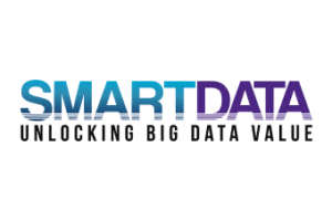 Dutch Data Center Association Digital Gateway to Europe KickStart Conference Smart Data