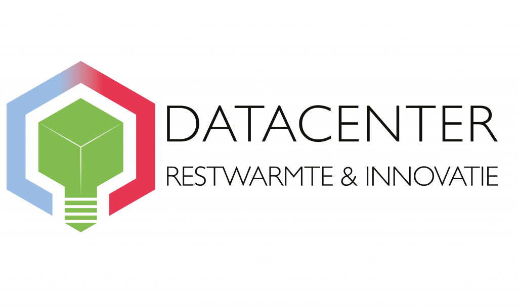 Datacenter Restwarmte & Innovatie Congres 2019