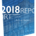 DDA Annual Report 2018