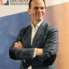 Erik Barentsen versterkt team Dutch Data Center Association