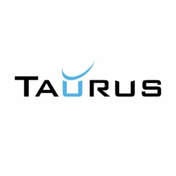 Taurus logo display