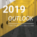 Outlook Report 2019