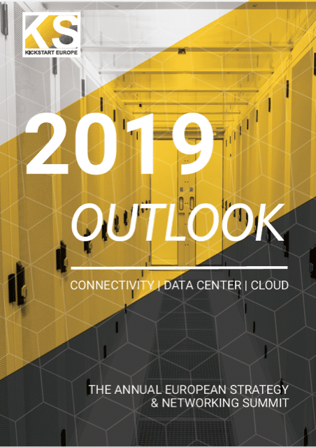 Outlook Rapport 2019
