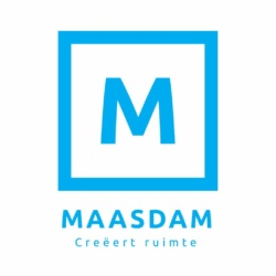 Website Maasdam