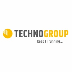 Website TechnoGroup