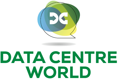 Register your free ticket for Data Centre World London 2019