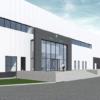 The Green Bay kiest SPIE als partner voor installatie groen datacenter